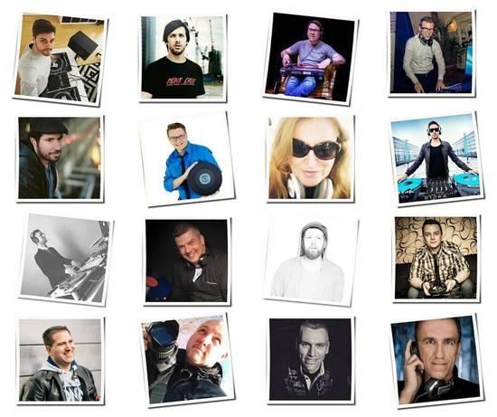 Bestes DJ Set für Anfänger: 20 Tipps von Profi DJs als Expertenrunde