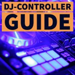 DJ-Controller Guide