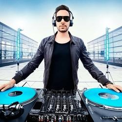 DJ Storm, DJ Akademie Berlin