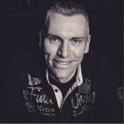 DJ Jens Torberg, DJ99