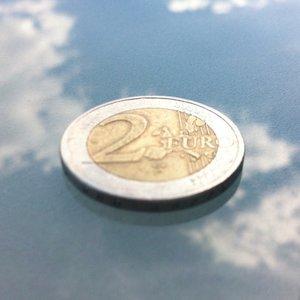 Ist meine Arbeitszeit mehr als 2 Euro pro Stunde wert?