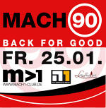 Mach1, Nürnberg