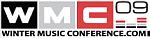 WMC 09, Winter Music Conference, Miami