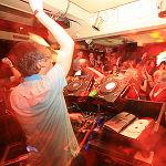 DJ rewerb, Diamond Night, Nürnberg