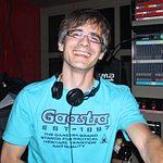 DJ rewerb, Berg-Werk, Tanzwerk