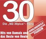 MZ 30plus, Burglengenfeld