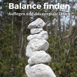 Wie finde ich die richtige Balance aus Leben und Auflegen?