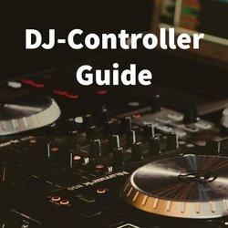 Bester DJ-Controller