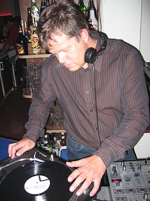 DJ Ralf, D_lounge