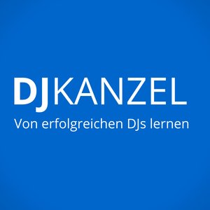 DJKanzel Podcast