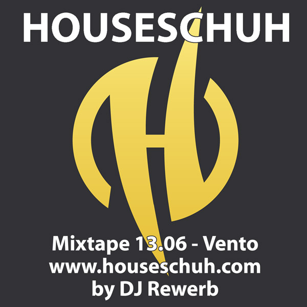 Houseschuh house music podcast mixtapes und radio dj for House music mixtapes