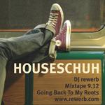 Houseschuh Promo Mix 9.12