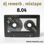 Mixtape 8.04