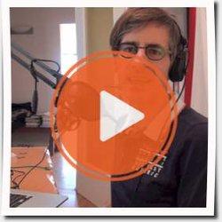 Houseschuh Podcast aufnehmen und erstellen