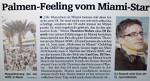 Welcome To Miami, Graz
