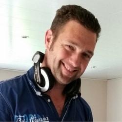 DJ Basti, Sebastian Dötsch