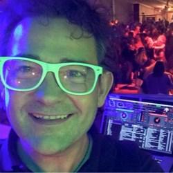 DJ Kaufe gibt Tipps zu Pioneer DDJ-RR als DJ-Controller