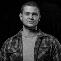 Christoph Hinrichs alias DJ_T.A