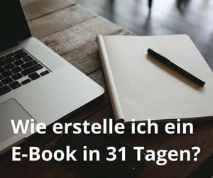 E-Book erstellen und als Kindle Buch veröffentlichen