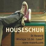 Houseschuh 10.06