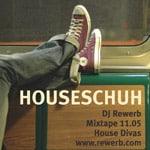 Houseschuh 11.05
