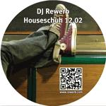 Houseschuh 1202