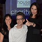 House Meets Charity