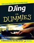 Steventon (2006): DJing For Dummies