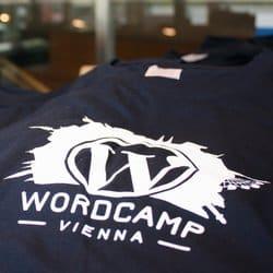 WordCamp 2017 in Wien - Mein Samstag mit SEO, EMM, GTM und HTTPS #WCVIE